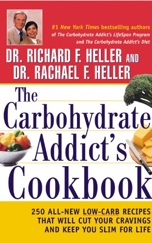 The Carbo Counters By Heller