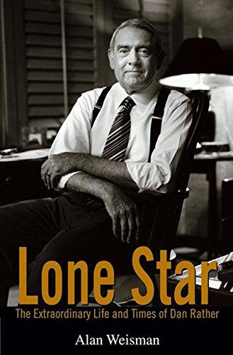 Lone Star By Alan Weisman