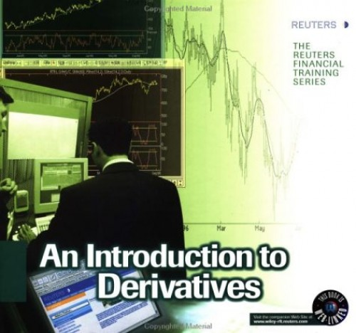 Derivatives by Reuters