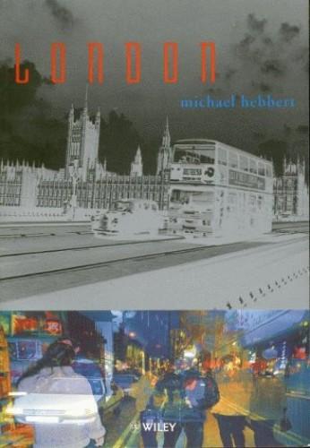 London By Michael Hebbert