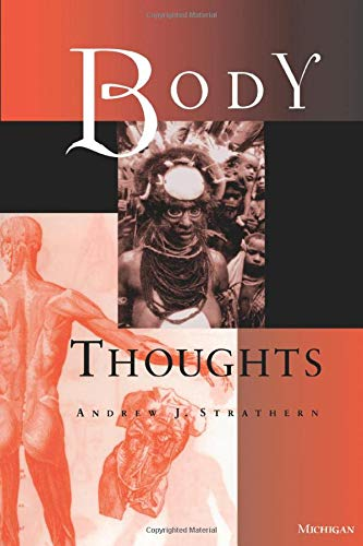 Body Thoughts By Andrew Strathern