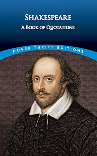 Shakespeare By William Shakespeare