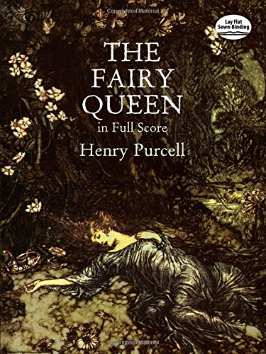 Henry Purcell By Henry Purcell