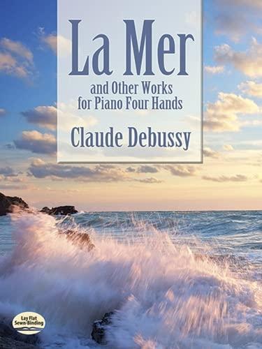 Claude Debussy By Claude Debussy