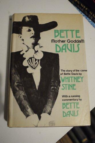 Mother Goddam By Whitney Stine