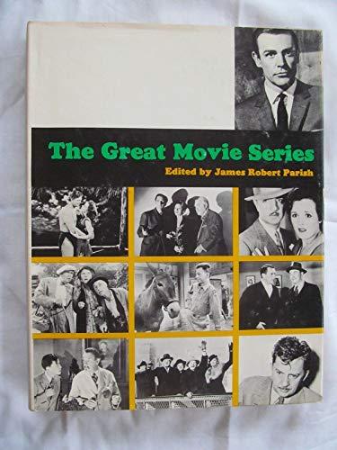 Great Movie Series