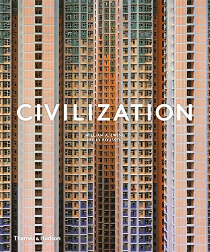 Civilization By William A Ewing