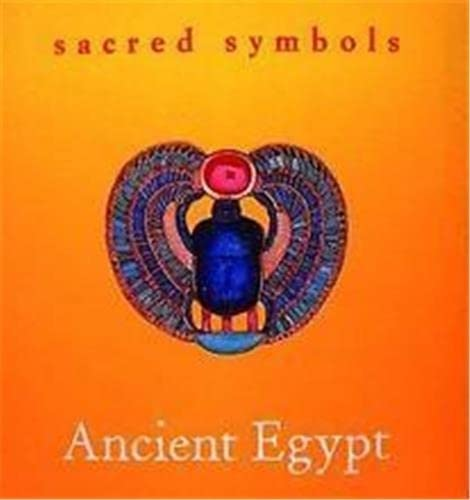 Ancient Egypt By Thames & Hudson