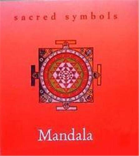 Mandala (Sacred Symbols S.) By Thames & Hudson