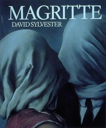 Magritte By David Sylvester