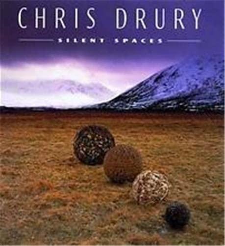 Chris Drury By Chris Drury