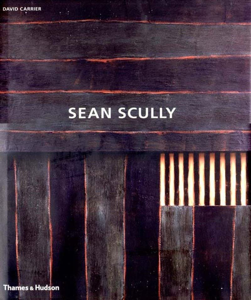 Scully, Sean By David Carrier
