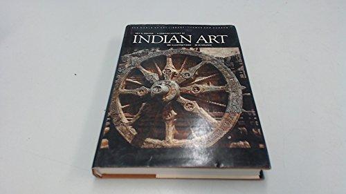 Indian Art By Roy C. Craven