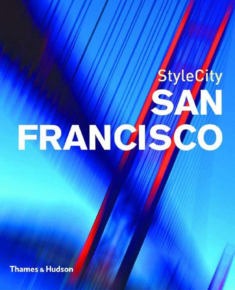 San Francisco By Lucas Dietrich