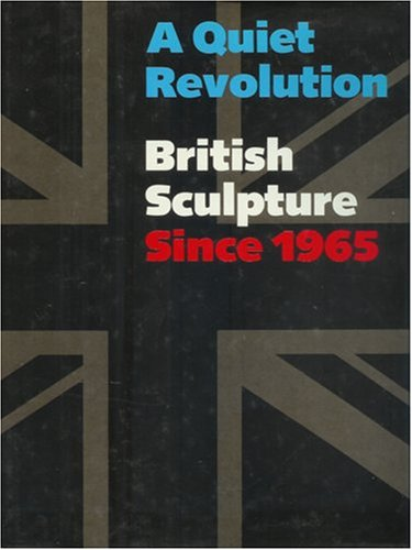 A Quiet Revolution By Graham Beal