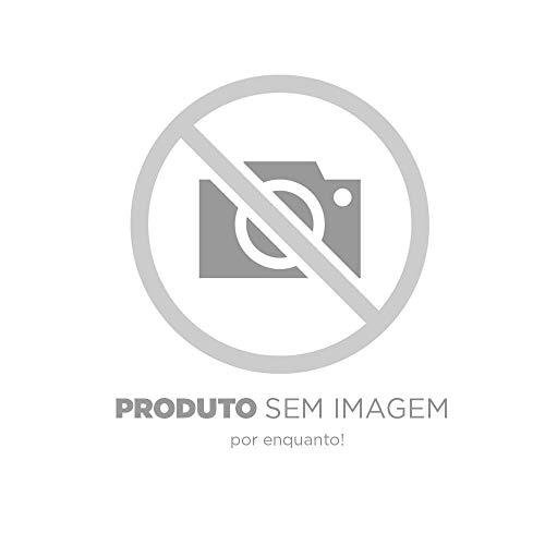Brad '61 By Tony Hendra