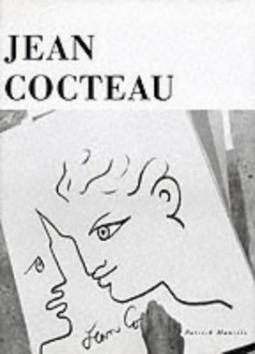Cocteau, Jean (Art Memoir) By Patrick Mauries