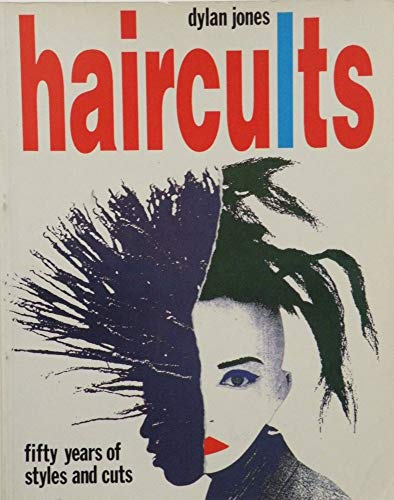 Haircults By Dylan Jones