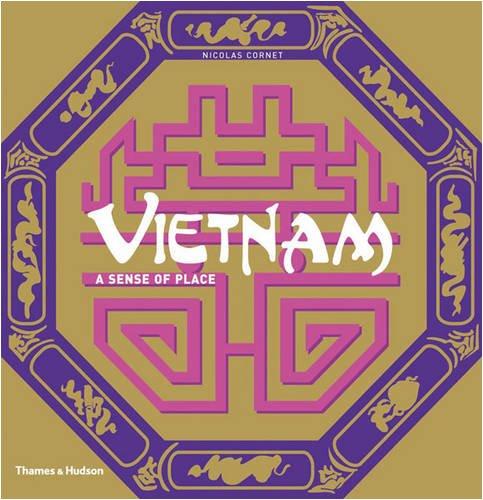 Vietnam By Nicolas Cornet