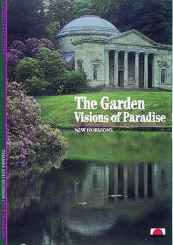 The Garden By Gabrielle Van Zuylen