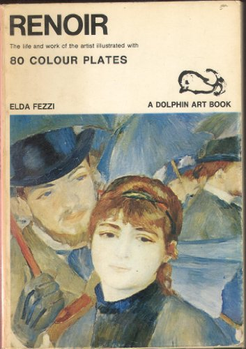 Renoir By Elda Fezzi
