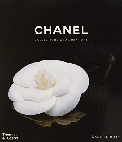 Chanel By Daniele Bott