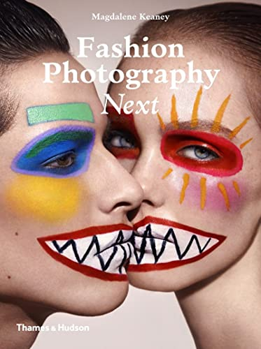 Fashion Photography Next By Magdalene Keaney