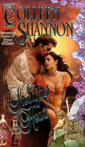 Steadfast Heart By Colleen Shannon