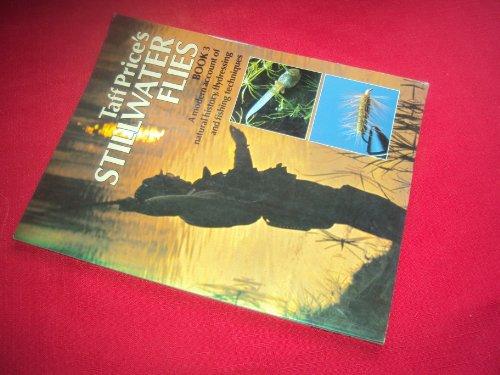 Taff Price's Stillwater Flies By S.D. Price