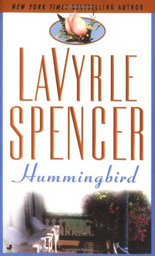 Hummingbird By LaVyrle Spencer