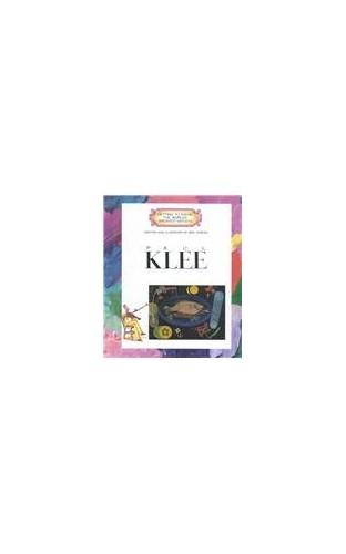 Klee By Mike Venezia