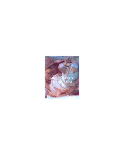 Min Masterpieces - Michelangelo # By Michelangelo Buonarroti