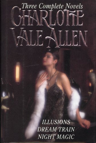 Wings Bestsellers Romance By Charlotte Vale Allen