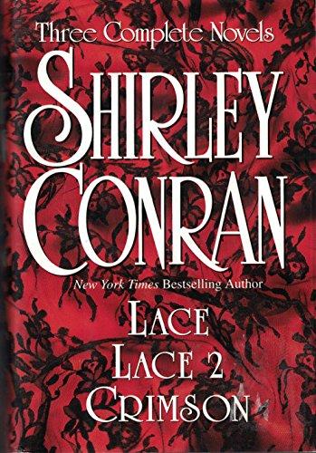 Shirley Conran By Shirley Conran
