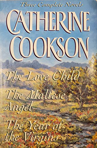 Wings Bestsellers By Catherine Cookson