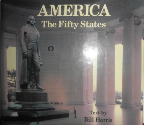 America By Edited by Random House Value Publishing