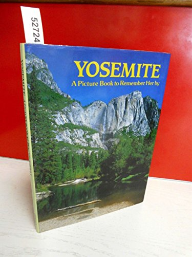 Yosemite By Outlet