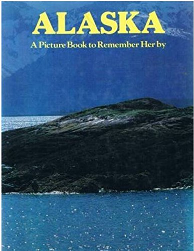 Alaska By Rh Value Publishing