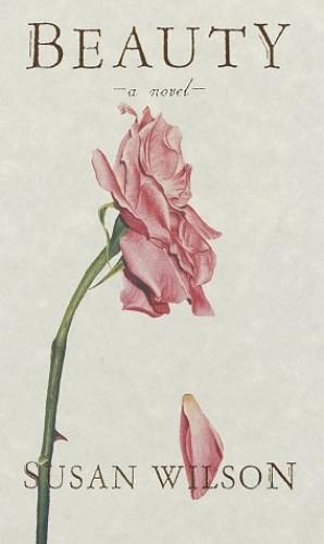 Beauty By Susan Wilson