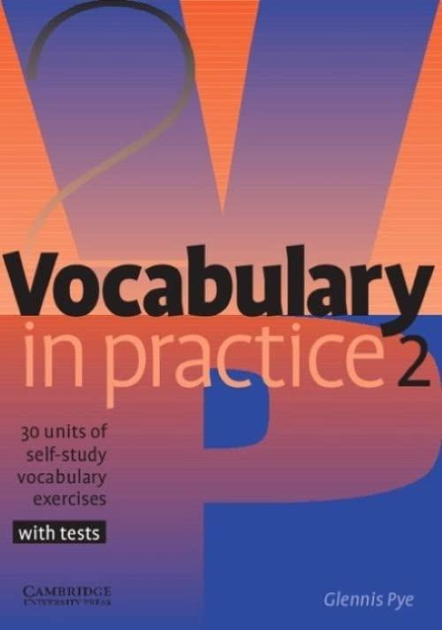 4 2 practice 2