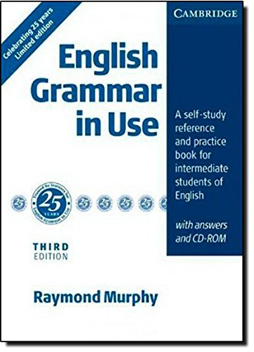 intermediate english grammar by raymond murphy third edition pdf