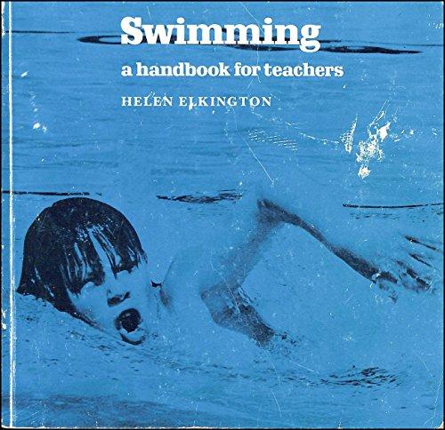 Swimming By Elkington