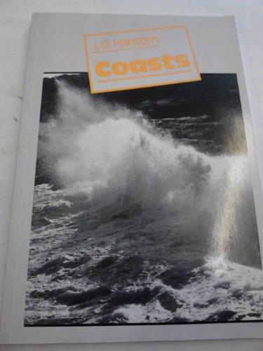 Coasts By J. D. Hansom