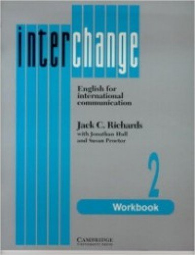 Language in Use Pre-intermediate Teacher's book By Adrian Doff