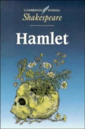 Hamlet (Cambridge School Shakespeare) By William Shakespeare