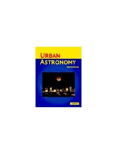Urban Astronomy By Denis Berthier
