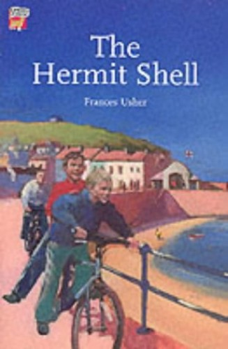 The Hermit Shell By Frances Usher