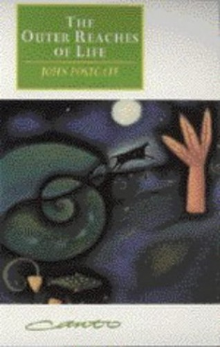 The Outer Reaches of Life By J.R. Postgate