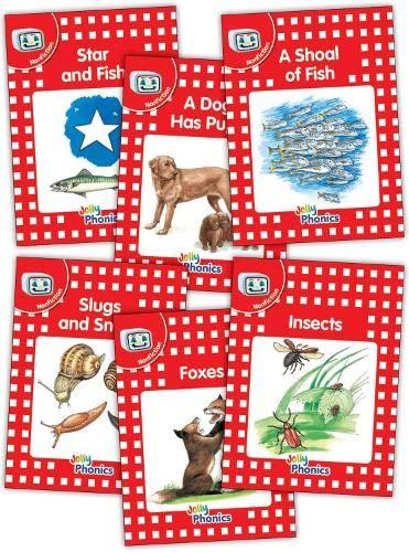 Desert By Meredith Hooper
