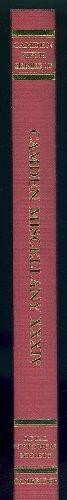 Camden Miscellany XXXIV By Royal Historical Society